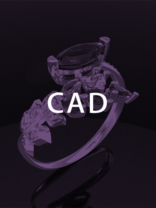 Computer-Aided Design (CAD) Training Programme